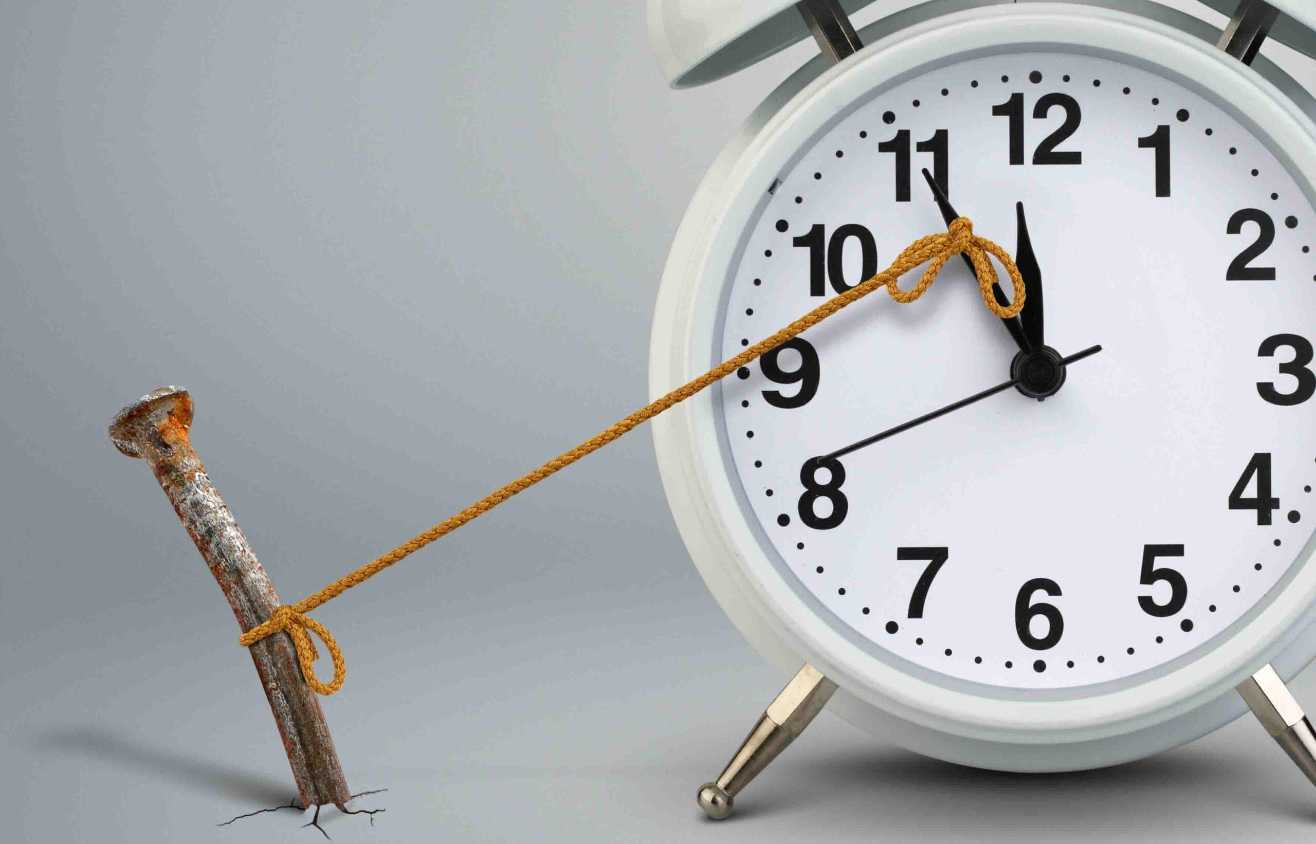 Ever Given compensation verdict delayed again Atlas Logistics network