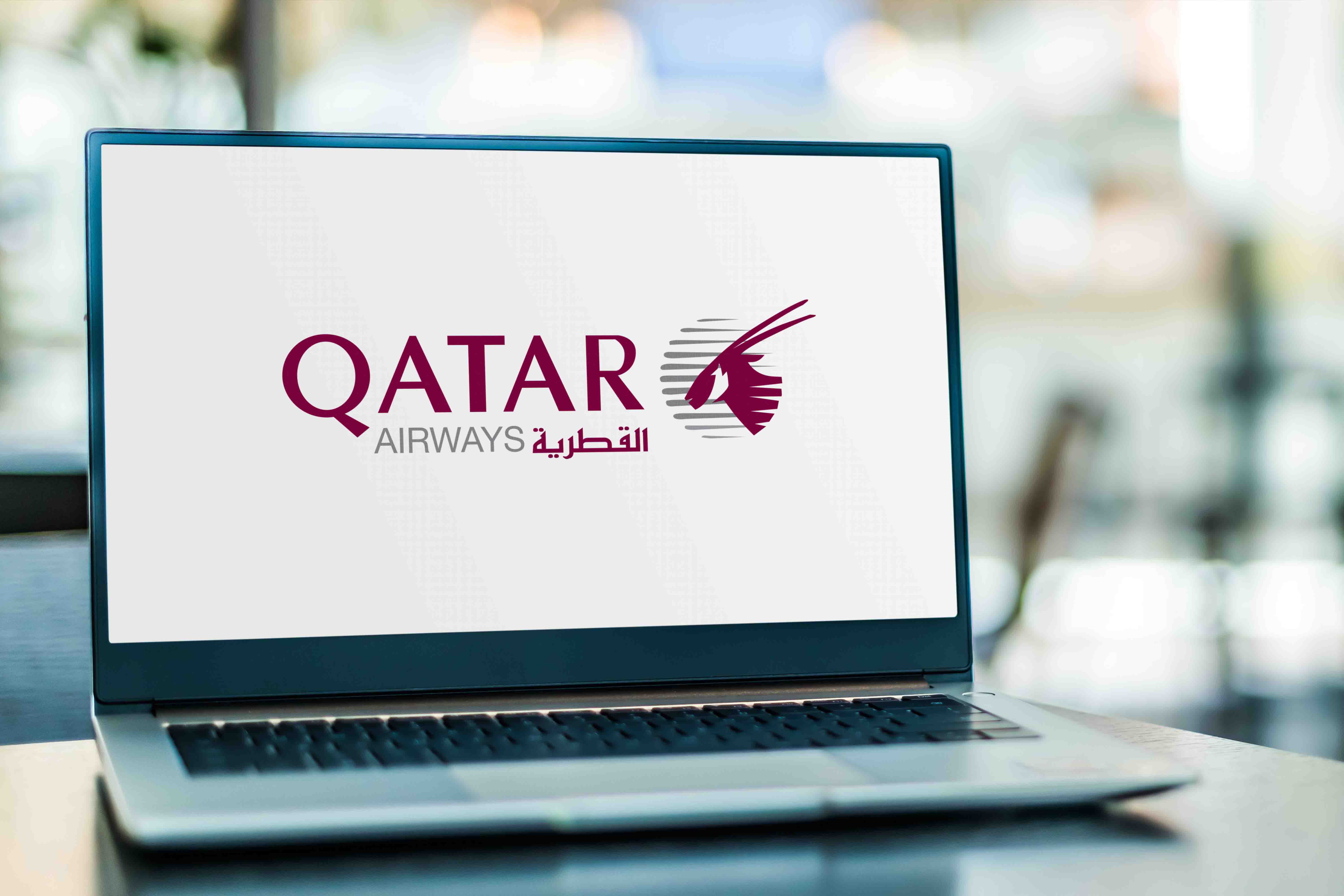 Qatar Airways Cargo announces the further roll out of WebCargo
